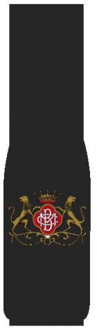 Vieille Fine de Bourgogne 42°