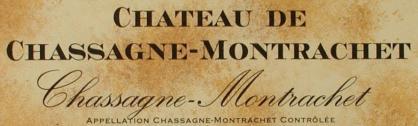FOIRE aux VINS et aux FROMAGES d' ANTONY 12-14 Sept. 2014