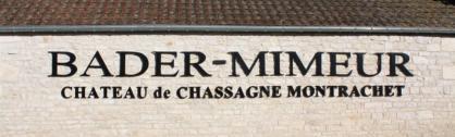 2 AOUT 1919 -2 AOUT 2019  LE  CENTENAIRE de Bader-Mimeur